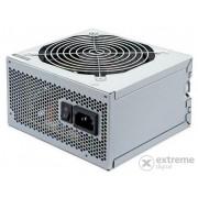 Sursă de alimentare OEM Chieftec-iARENA GPA-550S 550W PFC 12 cm ventilator