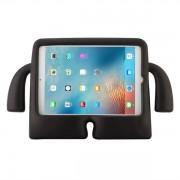 Skyddande iPad Air-fodral för barn - Svart
