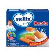 Mellin Biscotto Classico 2x180g