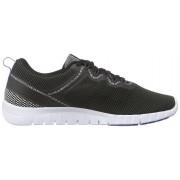 Reebok Zquick Lite - scarpa da ginnastica - uomo - Black/Grey