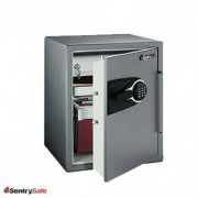 Coffre fort ignifuge - sentry safe ms5635