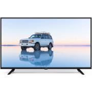 """TV LED, ARIELLI 42"""", LED-42A114T2, FullHD"""