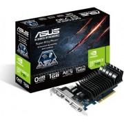 Grafička kartica nVidia Asus GeForce GT730-SL-1GD3-BRK, 1GB DDR3