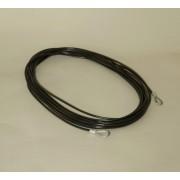 Cablu de schimb