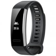 Huawei Sport Band ERS-B29 Смарт Фитнес Гривна Часовник