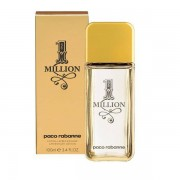 Paco Rabanne One Million After Shave 100 Ml (3349666007983)