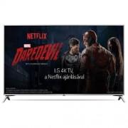 LG 55UJ701V Ultra HD 4K HDR Smart TV