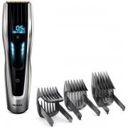 Aparat de tuns Philips Hairclipper series 9000 HC9450/15
