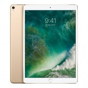 "Tablet, Apple iPad Pro Wi-Fi /10.5""/ Apple (2.38G)/ 4GB RAM/ 64GB Storage/ iOS10/ Gold (MQDX2HC/A)"