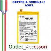 Batteria Pila Interna Originale Asus C11P1324 ZENFONE 5 T00J A501CG