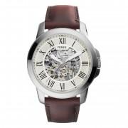 Fossil ME3099 - Grant - Automatic - Horloge