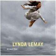 Lynda Lemay - Du Coqa L'ame (0685738466924) (1 CD)
