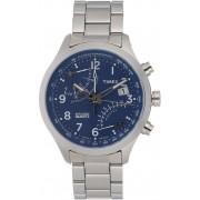Ceas barbatesc Timex TW2P60600 Intelligent