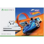 [Consoles] Microsoft Xbox One S 500GB Pack