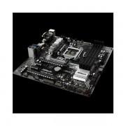Matična ploča ASR H270M Pro4 90-MXB3D0-A0UAYZ