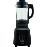 SIMEO Blender chauffant SIMEO BCV600