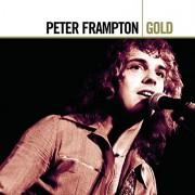 Peter Frampton - Gold (2CD)