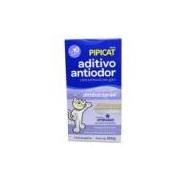 Aditivo Pipicat Antibacteria Kelcat - 500 Gr