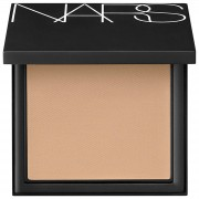 Nars Cosmetics Luminous Powder Foundation - Santa Fe