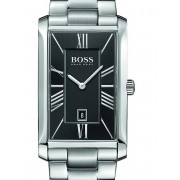 Ceas barbatesc Hugo Boss 1513439 Admiral 28mm 3ATM