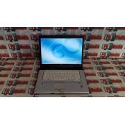 Laptop Fujitsu Core2Duo T7700, 4GB RAM, 160GB HDD, BAT OK PLACA VIDEO