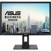 "LED zaslon 61.2 cm (24.1 "") Asus BE24AQLBH ATT.CALC.EEK A (A+ - F) 1920 x 1200 piksel WUXGA 5 ms HDMI™, DisplayPort, DVI,"