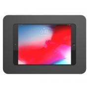 Apple Compulocks Rokku iPad Kiosk / Galaxy Kiosk Premium Security Lock