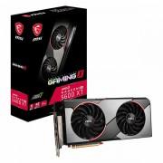 Grafička kartica MSI AMD Radeon RX 5600 XT GAMING X GDDR6 6GB/192bit, 1460MHz/12000MHz, PCI-E 4.0, 3xDP, HDMI, TORX 2X CoolerDouble Slot, RGB Mystic Light, Backplate, Retail