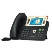 YEALINK TELEFONIA T29G COLOR EXECUTIVE IP PHONE