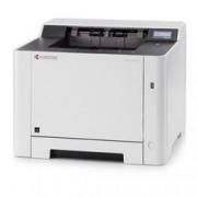 ORIGINAL Kyocera stampante ECOSYS P5021cdn 1102RF3NL0