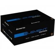 CHIEFTEC ELP-700S 700W Element series napajanje 3Y