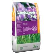 ICL (Everris) Virágágyásokhoz műtrágya / Landscaper Pro Flora