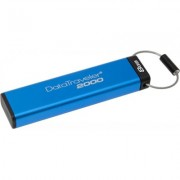 Kingston Data Traveler 2000 8GB USB 3.1 120/20 MB/s