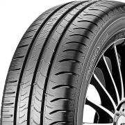 Michelin Pneumatici estivi Energy Saver ( 185/65 R15 88T MO )