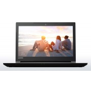 "Laptop Lenovo V310 CI5 6200/4GB/ 500GB/14""/ DVD/HDMI/ W10PRO"