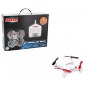 DRONA CU RADIOCOMANDA AIR RECON - GLOBO (GL37463)