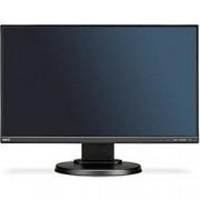 NEC Monitor LED NEC E221N 54 6 cm (21 5 )