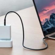 Capa Bolsa ARMOR para Huawei Mate 10 Lite
