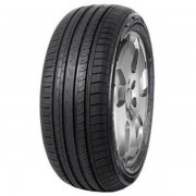 Atlas Green 195/65R15 91V