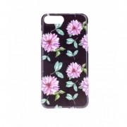 BasicsMobile Flower Chic iPhone 7/8 Plus Cover iPhone 7/8 Plus Skal