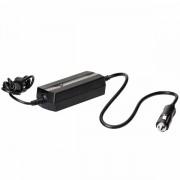 Car notebook power supply Akyga Dedicated AK-ND-35 19V/4.74A 90W 4.8x1.7 mm HP AK-ND-35