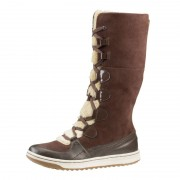 Puma Snow Alpine Boot 2 brown