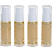 Sisley Sisleya tratamiento facial para recuperar la firmeza de la piel 4x5 ml