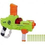 Blaster Nerf Zombie Strike Revreape