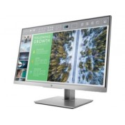 "HP EliteDisplay E243 IPS LED Backlit Monitor 24""/1920x1200/3Y (1FH47AA)"