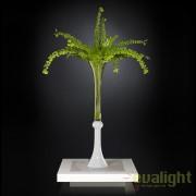 Aranjament floral inalt, design LUX VASE ANITA, 180cm 1141159.95