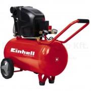 Einhell kompresszor TE-AC 270/50/10 1800W 10bar