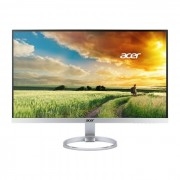 "Monitor IPS, ACER 27"", H277HKsmipuz, 4ms, 100Mln:1, DP/HDMI, DTS Sound, 3840x2160 4K2K (UM.HH7EE.026)"