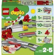 LEGO® DUPLO® sine de cale ferata