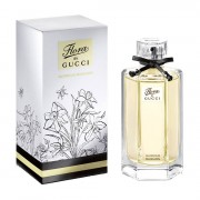 Gucci Flora By Garden Glorious Mandarin 100 ML